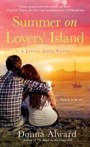 Summer on Lovers Island