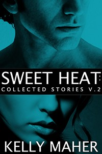 SweetHeatCollectionvol2-Web