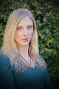 belinda-williams-2012-profile-pic