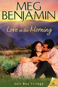cover_love-in-the-morning