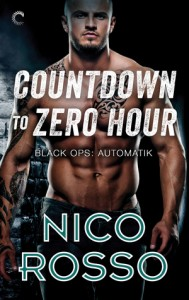 cover_countdown-to-zero-hour
