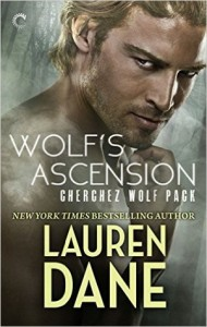 cover_wolfs-ascension