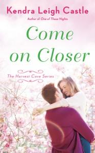 cover_come-on-closer