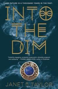cover_into-the-dim