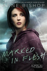 cover_marked-in-flesh