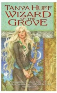 cover_wizard-of-the-grove