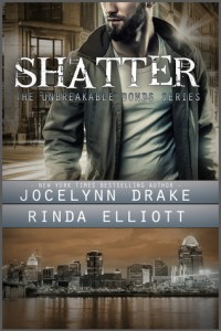 cover-shatter