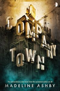 cover-company-town