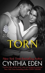 cover-torn