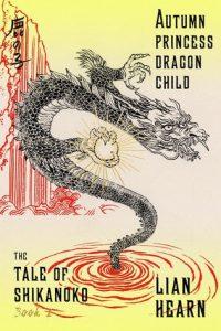 cover-autumn-princess-dragon-child