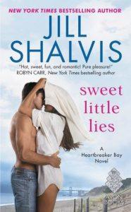 cover-sweet-little-lies