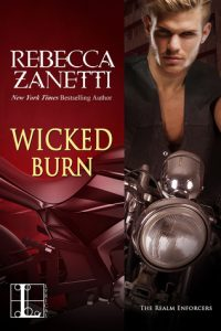 cover-wicked-burn