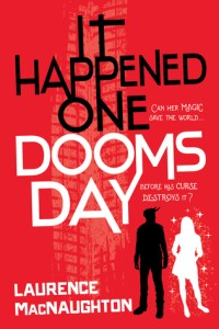 cover-it-happened-one-doomsday