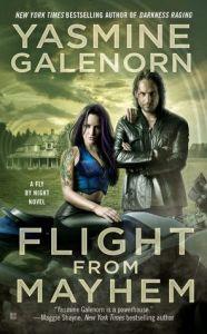 cover-flight-from-mayhem