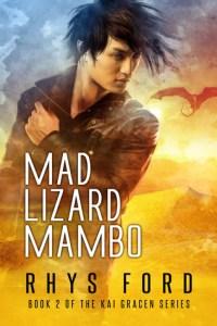 cover-mad-lizard-mambo