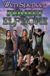 cover-project-elfhome