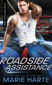 cover-roadside-assistance