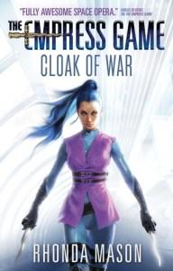 cover-cloak-of-war