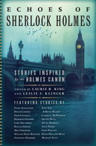 cover-echoes-of-sherlock-holmes