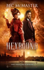 cover-hexbound