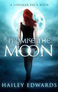 cover-promise-the-moon