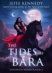 cover-the-tides-of-bara