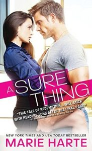 cover-a-sure-thing