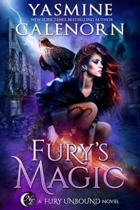 cover-furys-magic