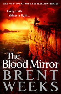 cover-the-blood-mirror