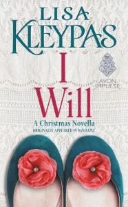 cover-i-will-christmas-novella