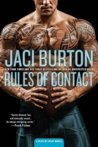 cover-rules-of-contact