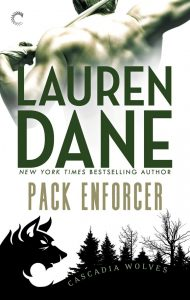 cover_packenforcer