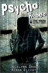 Psycho Romeo cover image