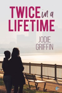 Twice in a Lifetime cover image