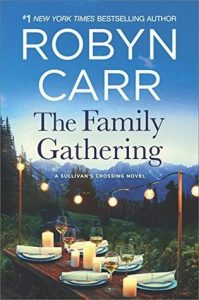 The Family Gathering cover image