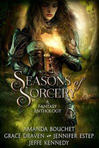 Seasons of Sorcery