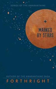 Marked by Stars cover image