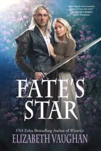Fate's Star