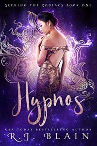 Hypnos (Seeking the Zodiac #1)