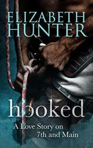 Hooked (7th and Main #2)