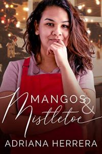 Mangos & Mistletoe