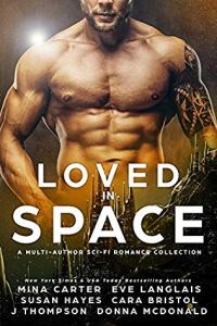Loved in Space