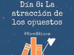 RomBkLove Spanish