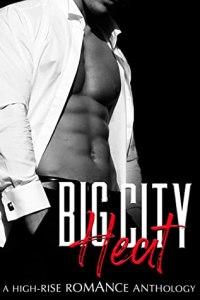 Big City Heat (Anthology)