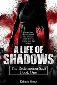 A Life of Shadows cover image