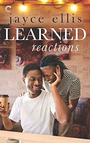 Learned Reactions (Higher Education #2)