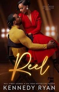 Reel (Hollywood Renaissance #1)