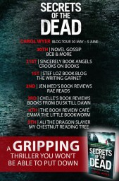 Secrets-of-the-Dead-Blog-Tour