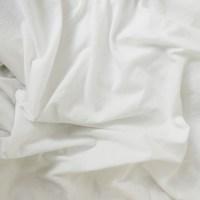 Was der Kauf eines Organic Cotton T-Shirts wirklich bewirkt
