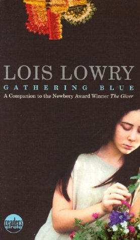 a review of the novel the giver by lois lowry Written by: lois lowry  review by: nancy l brown, phd if you are the parent of a child in grades four through eight, this is a great opportunity for the two of you to read a book together.